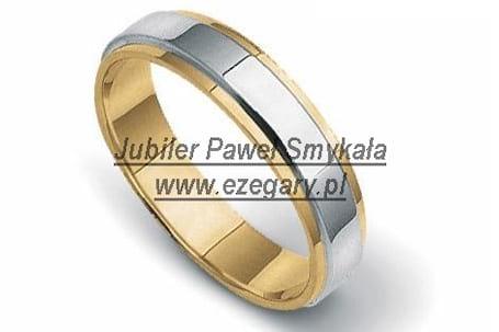 Firma na wesele: Jubiler  Paweł Smykała