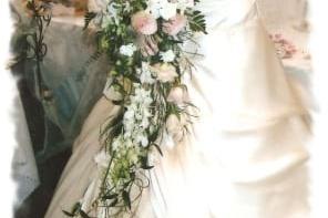 Firma na wesele: Buqet Kwiaciarnia