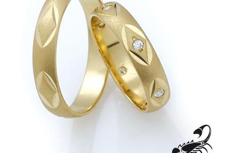 Firma na wesele: F.H.U. Bodex