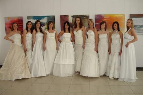 Firma na wesele: Gregorjan