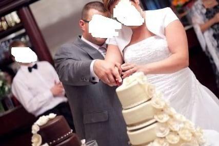 Firma na wesele: Kawiarnia Z Pasją