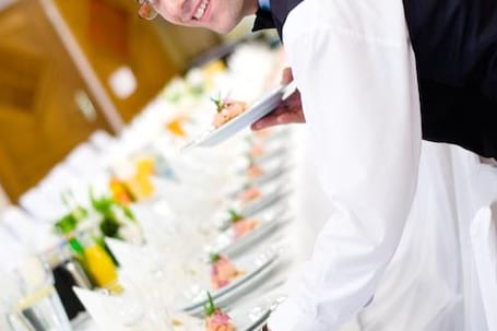 Firma na wesele: Hotel Diament Katowice