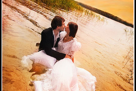 Firma na wesele: Fotografia Ślubna Łukasz Siemaszko