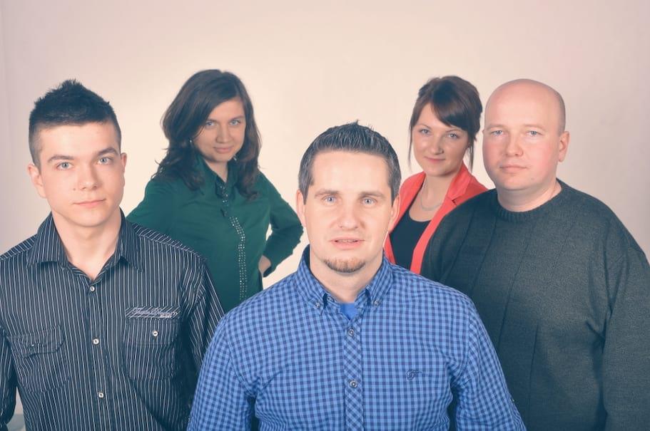 Stella Music Band