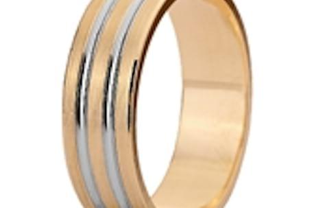 Firma na wesele: Obrączki ślubne, pierścionki