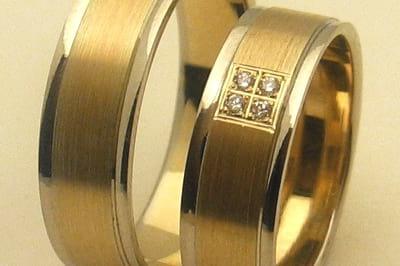 Firma na wesele: Froart Jubiler
