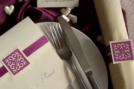 Firma na wesele: Jaka Cards
